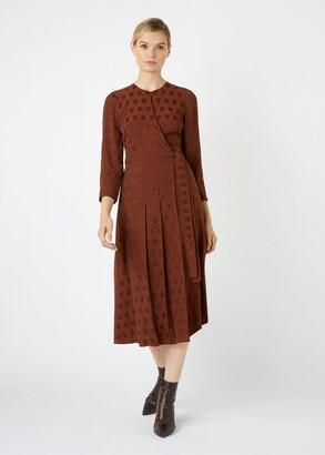 Hobbs Hazel Dress