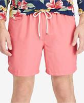 """Polo Ralph Lauren Men's 5-3/4"""" Traveler Swim Trunks"""