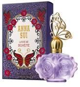 Anna Sui La Vie de Boheme Eau de Toilette 50ml