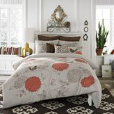 Bed Bath & Beyond AnthologyTM Sparrow Comforter and Sham Set