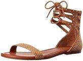 Jessica Simpson Women's Kaduna Dress Sandal