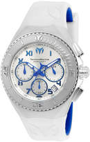 Technomarine Men's Manta Watch