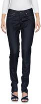 Levi's Denim pants - Item 42621507