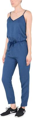 Dimensione Danza Jumpsuits - Item 54160103JC