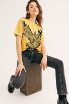 We The Free Soak Up The Sun Tee by at Free People