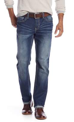 Request Lyle Straight Jeans