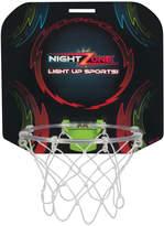 Toysmith Nightzone Hoops
