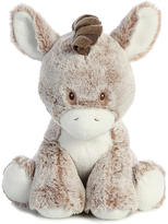 Aurora World Dwee Donkey Plush Toy