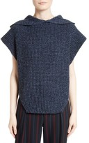 See by Chloe Women's Wool Blend Pullover