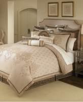 Waterford Astor Reversible King Comforter Set