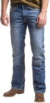 Ariat M5 Carson Jeans - Low Rise, Straight Leg (For Men)