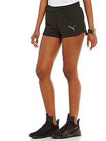 Puma Active ESS Shorts