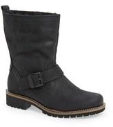 Ecco Women's 'Elaine' Buckle Boot