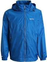 Regatta Lyle Iii Hardshell Jacket Imperial Blue