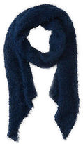Aeropostale Womens Free State Nubby Scarf