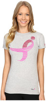 New Balance Komen Ribbon Tee