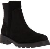 Tory Burch chelsea boot