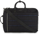 Diesel M-24/7 Group nylon briefcase