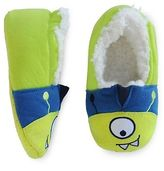 CircoTM Boys' Alien Slipper - Circo