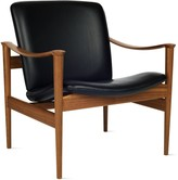 Design Within Reach Modell 711 Chair