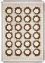OXO Pro 24-Cup Nonstick Ceramic Mini Muffin Pan