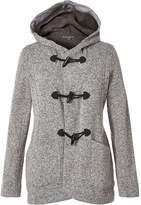Royal Robbins Longs Peak Hooded Sweater - Women's
