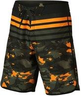 Oakley Men's Agro 19 Boardshorts 8127174