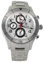 Victorinox 241191 Stainless Steel 45mm Watch
