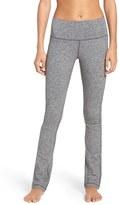 Zella Women's 'Plank' Pants