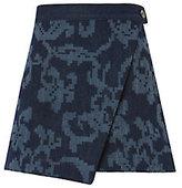 Rag & Bone Marina Skirt