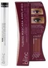 Blinc Tubing Mascara Amplified - Black 7.5ml/0.25oz