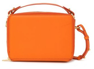 Sophie Hulme Cross-body bag