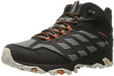 Merrell Men's J35747w Hiking Shoe