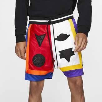 Nike Men's Shorts Jordan Sport DNA Diamond