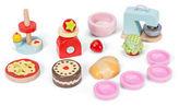 Le Toy Van NEW Access Make & Bake Kitchen