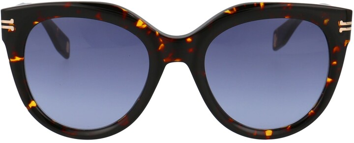 Thumbnail for your product : Marc Jacobs Mj 1011/s Sunglasses