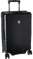 Victorinox Lexicon Hardside Frequent Flyer Carry-On Luggage