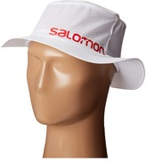 Salomon S-Lab Speed Bob