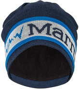 Marmot Spike Hat