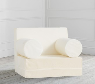 Pottery Barn Kids Oversized Anywhere Chair Insert Only