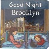 Original Penguin Good Night Brooklyn
