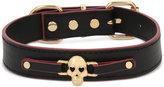 Betsey Johnson Dog Collar