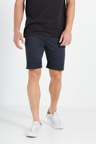 Cotton On Skinny Straight Short