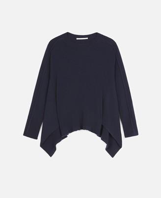 Stella McCartney light cashmere jumper