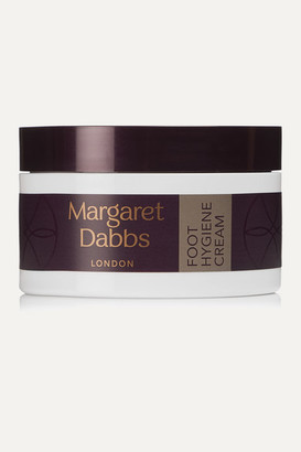 MARGARET DABBS LONDON Foot Hygiene Cream, 100g - one size
