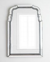 Isabella Collection Mirror