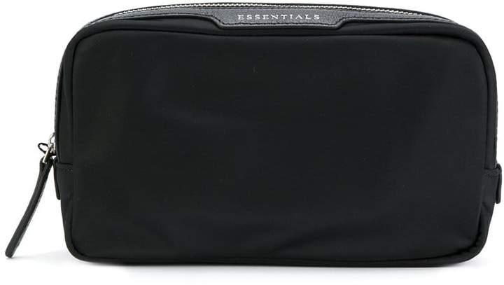 Anya Hindmarch small essentials make-up bag