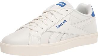 Reebok unisex adult Royal Complete Clean 3.0 Sneaker