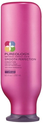 Pureology Smooth Protection Conditioner (250ml)