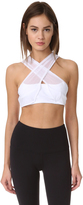 Free People Movement Nina Bralette